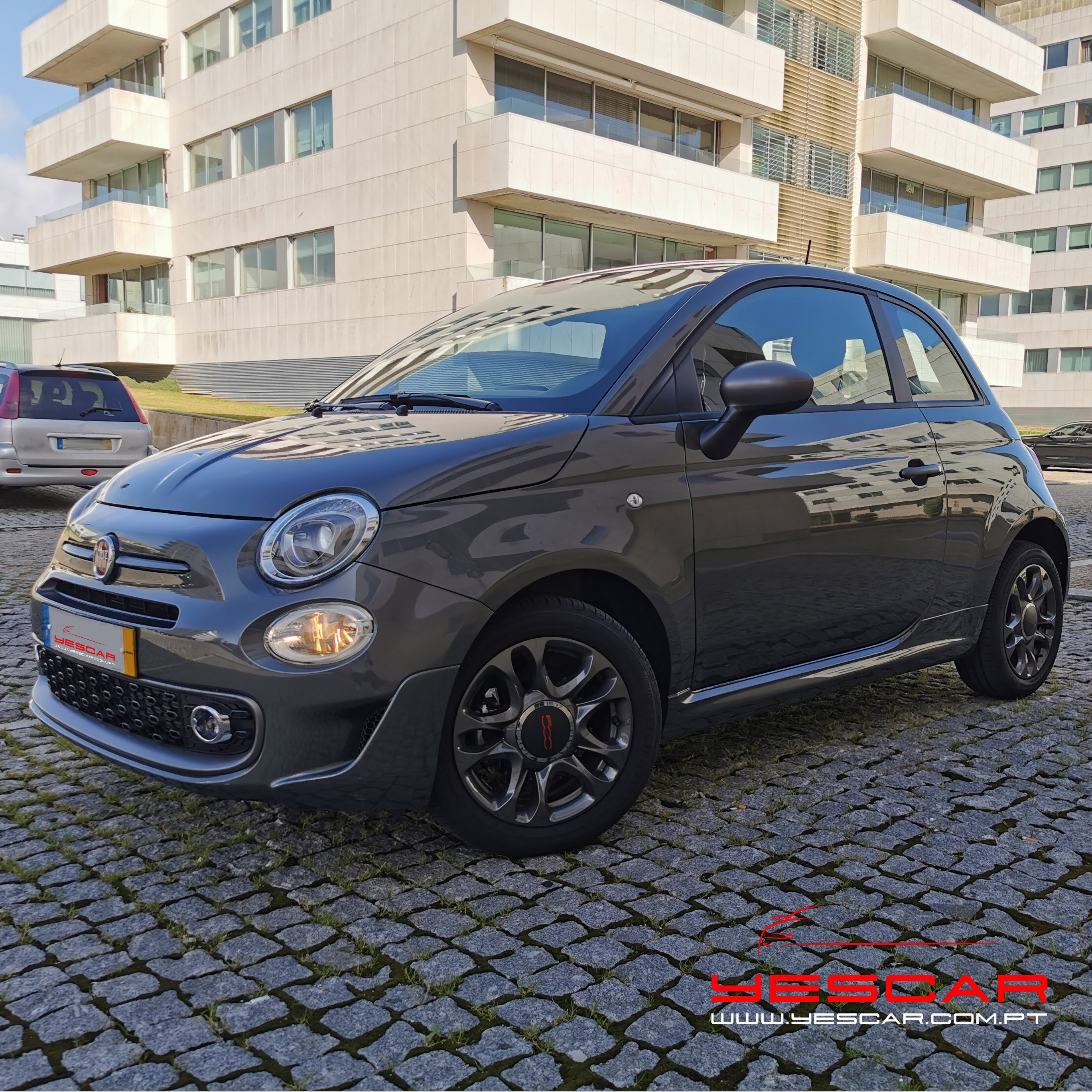 YESCAR_Fiat 500 CC (33)