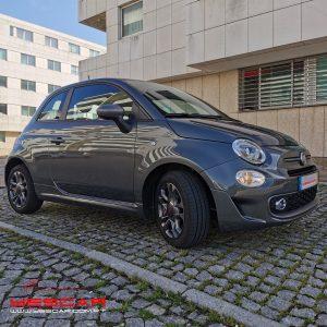 YESCAR_Fiat 500 CC (35)