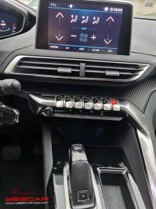 YESCAR_Peugeot 3008 (10)