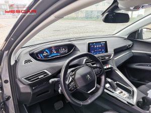 YESCAR_Peugeot 3008 (11)