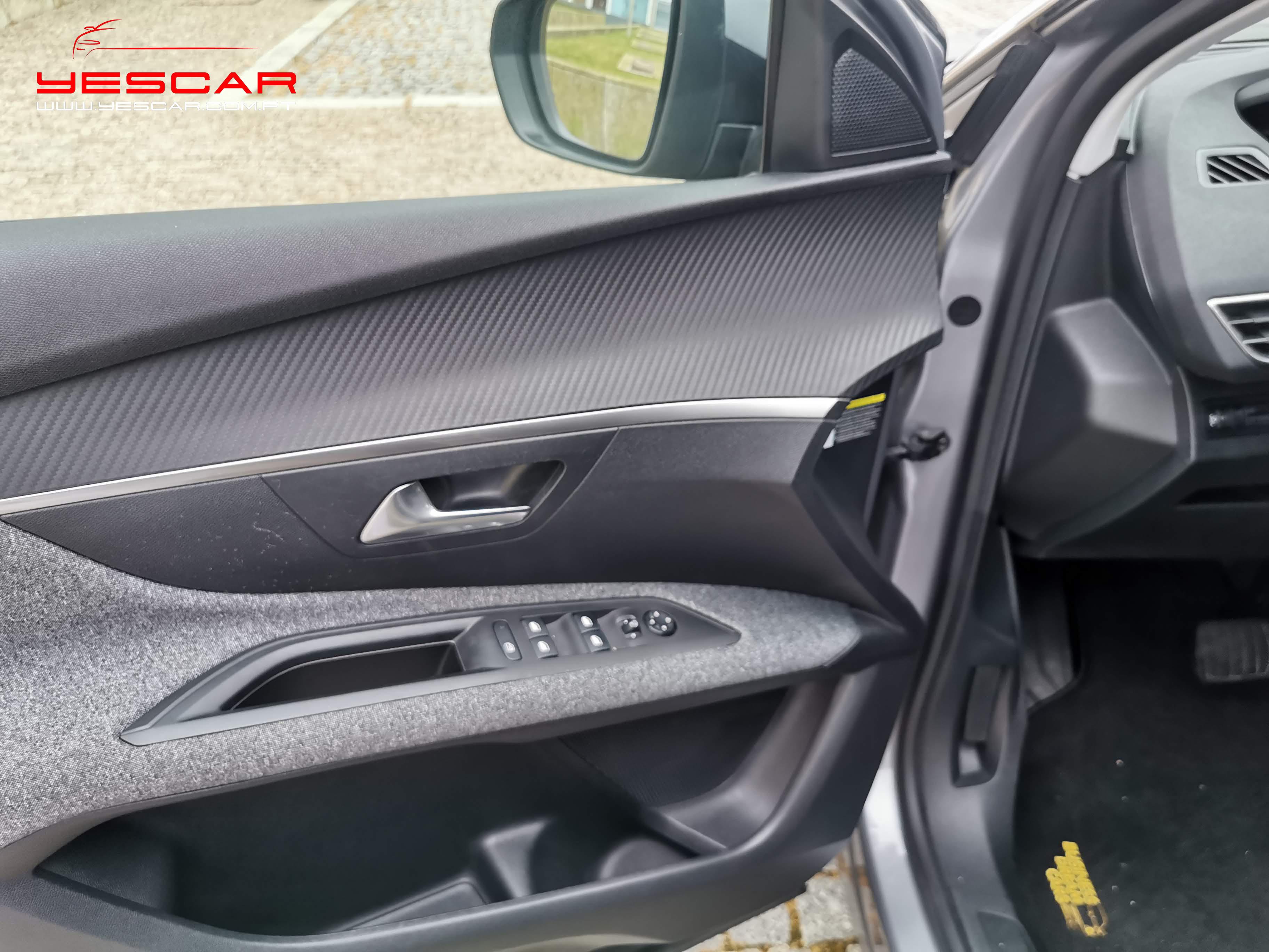 YESCAR_Peugeot 3008 (12)