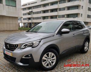 YESCAR_Peugeot 3008 (13)