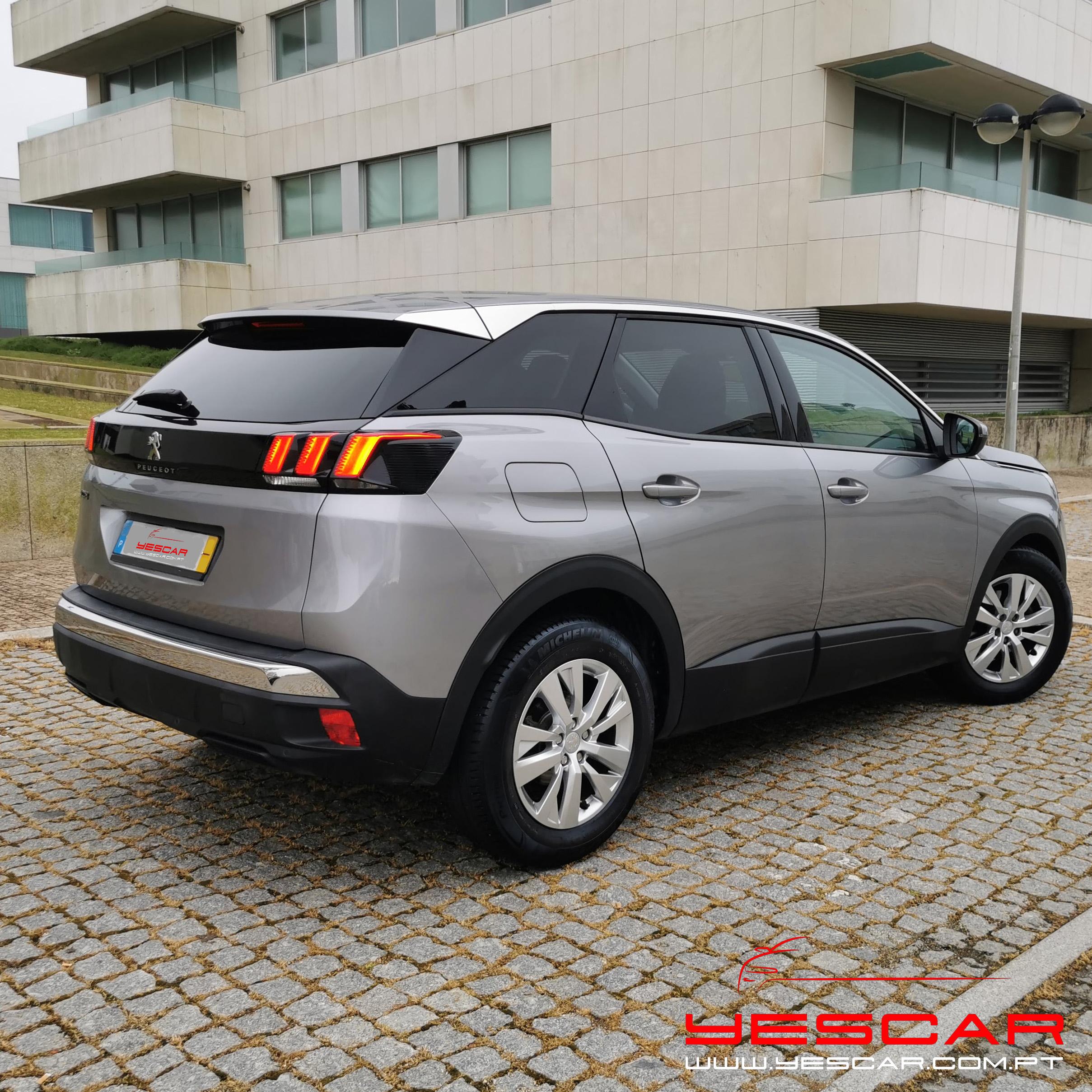 YESCAR_Peugeot 3008 (16)