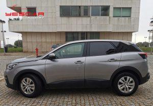 YESCAR_Peugeot 3008 (19)