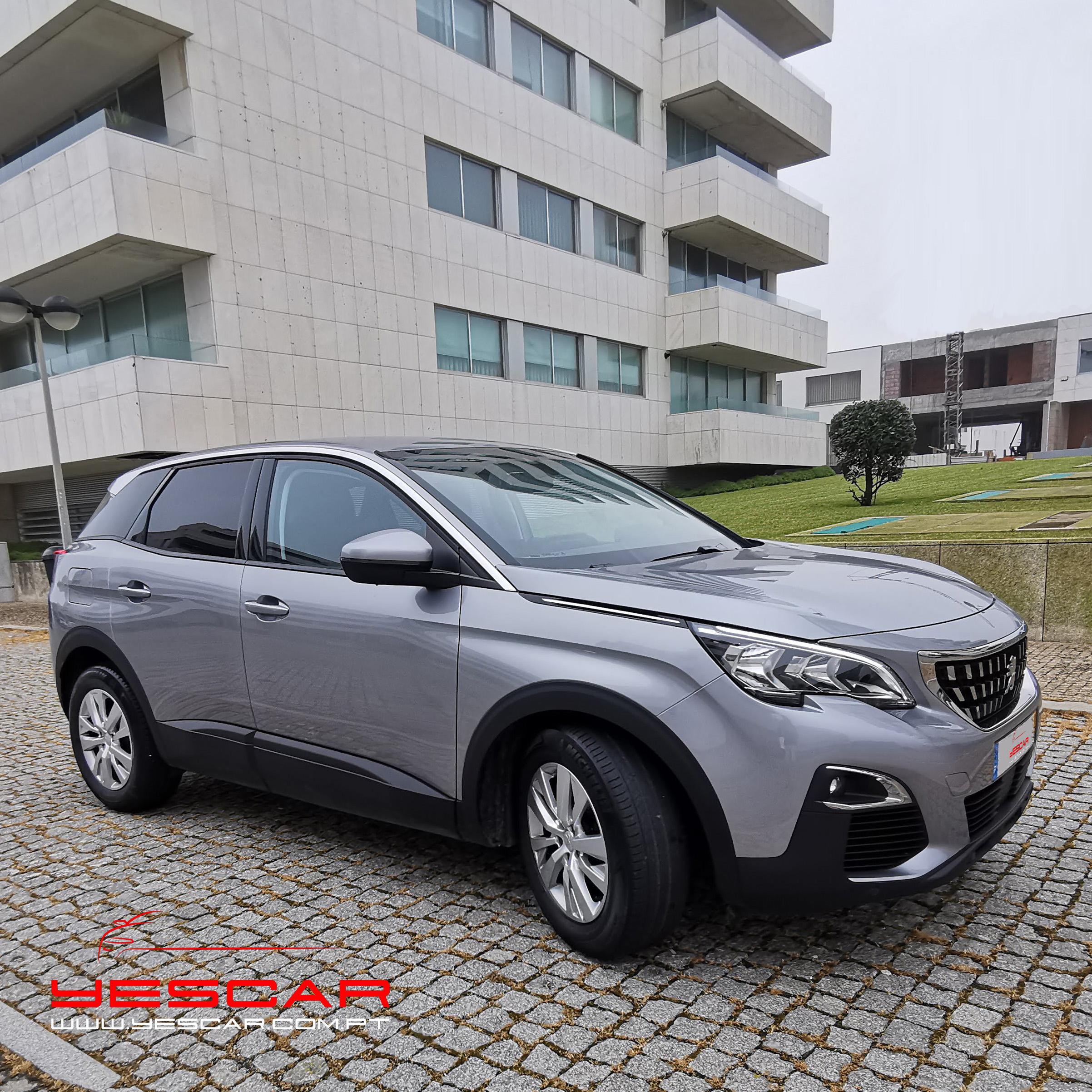 YESCAR_Peugeot 3008 (23)