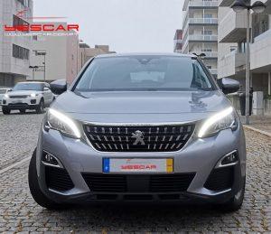 YESCAR_Peugeot 3008 (27)