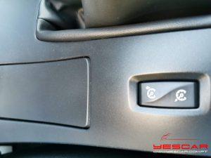 YESCAR_Renault Laguna SW (11)