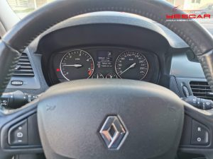 YESCAR_Renault Laguna SW (14)