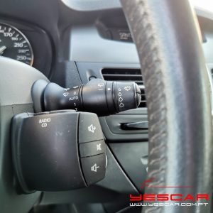 YESCAR_Renault Laguna SW (15)