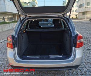 Renault Laguna SW YESCAR automoveis Porto