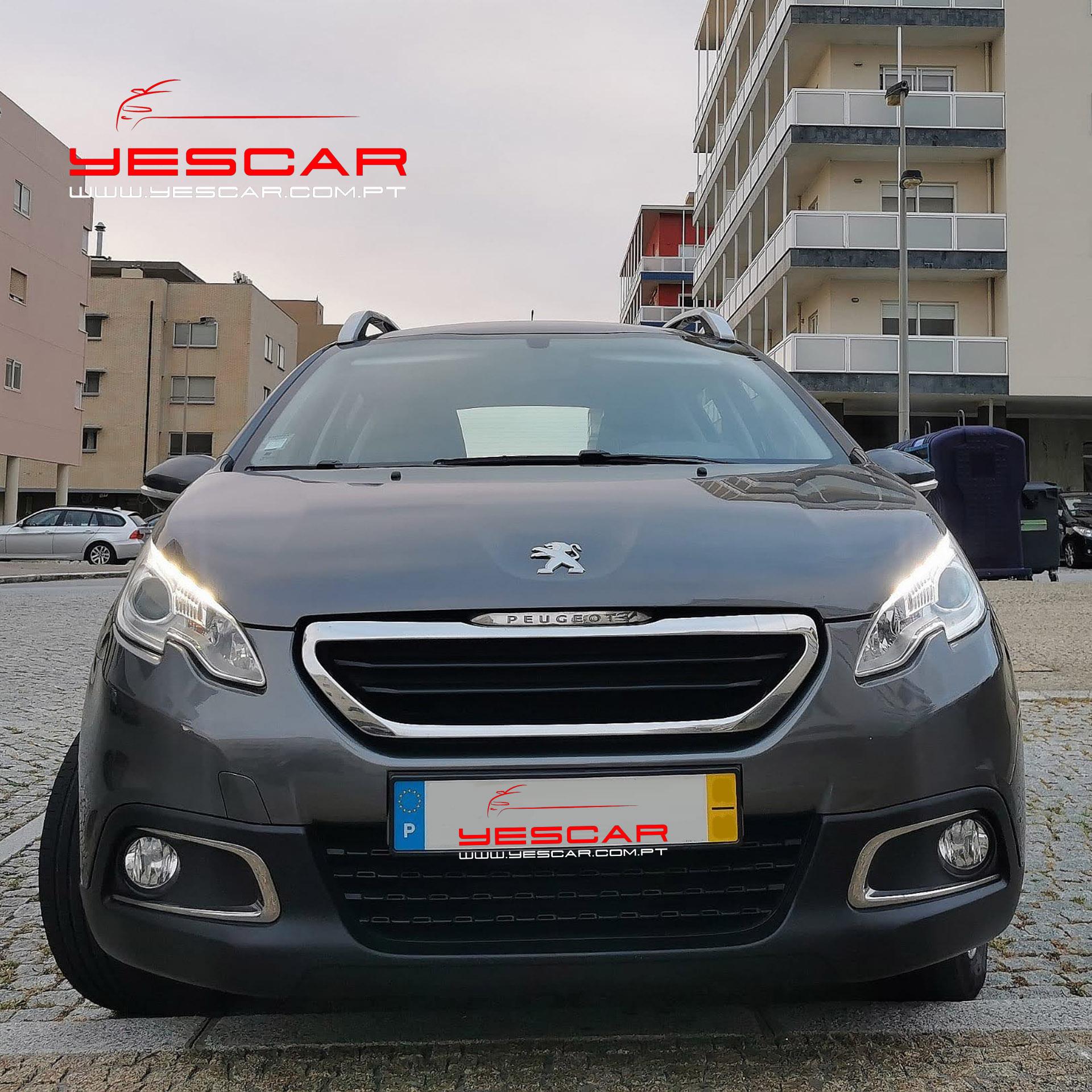 YESCAR_Peugeot_2008(21)