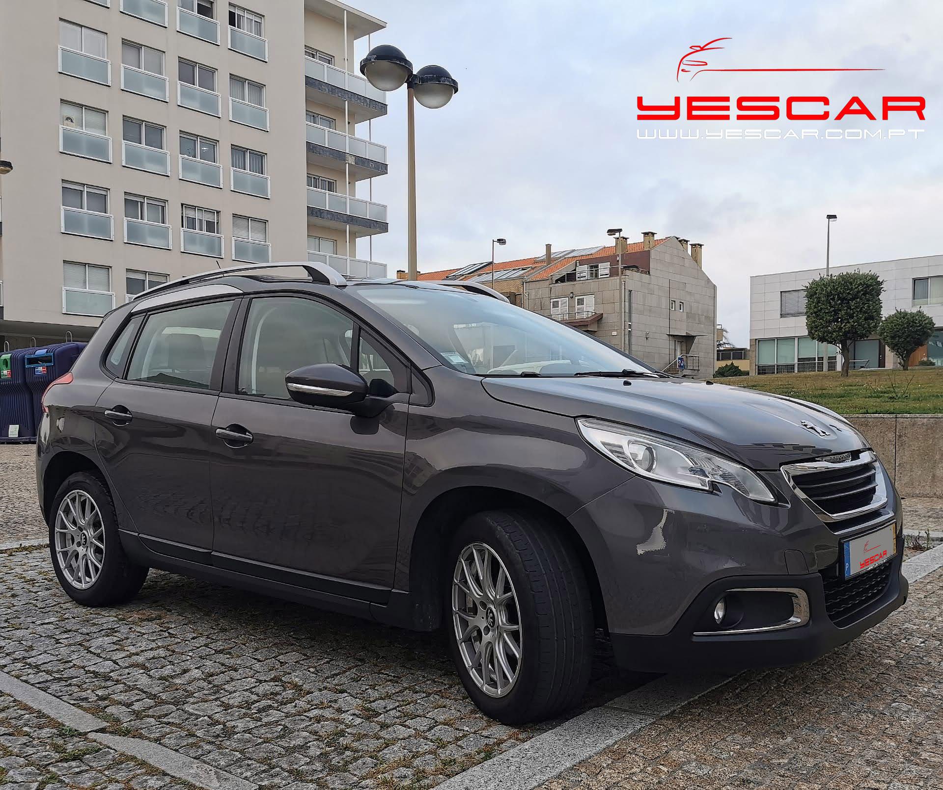 YESCAR_Peugeot_2008(23)