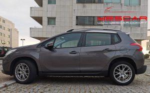 YESCAR_Peugeot_2008(24)