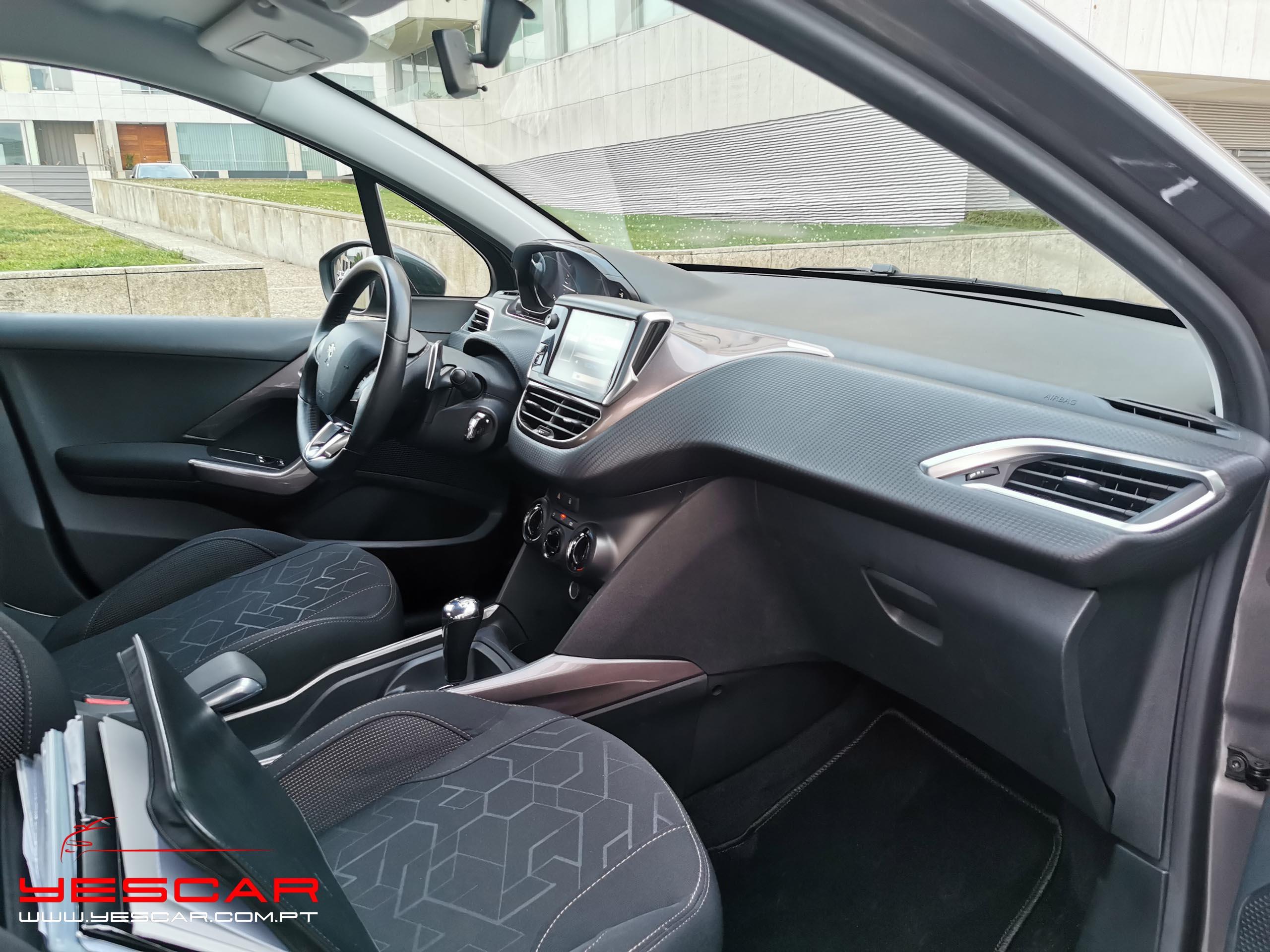 YESCAR_Peugeot_2008(29)