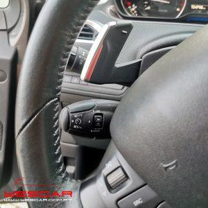 YESCAR_Peugeot_2008(36)