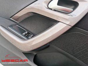 YESCAR_Peugeot_2008(40)