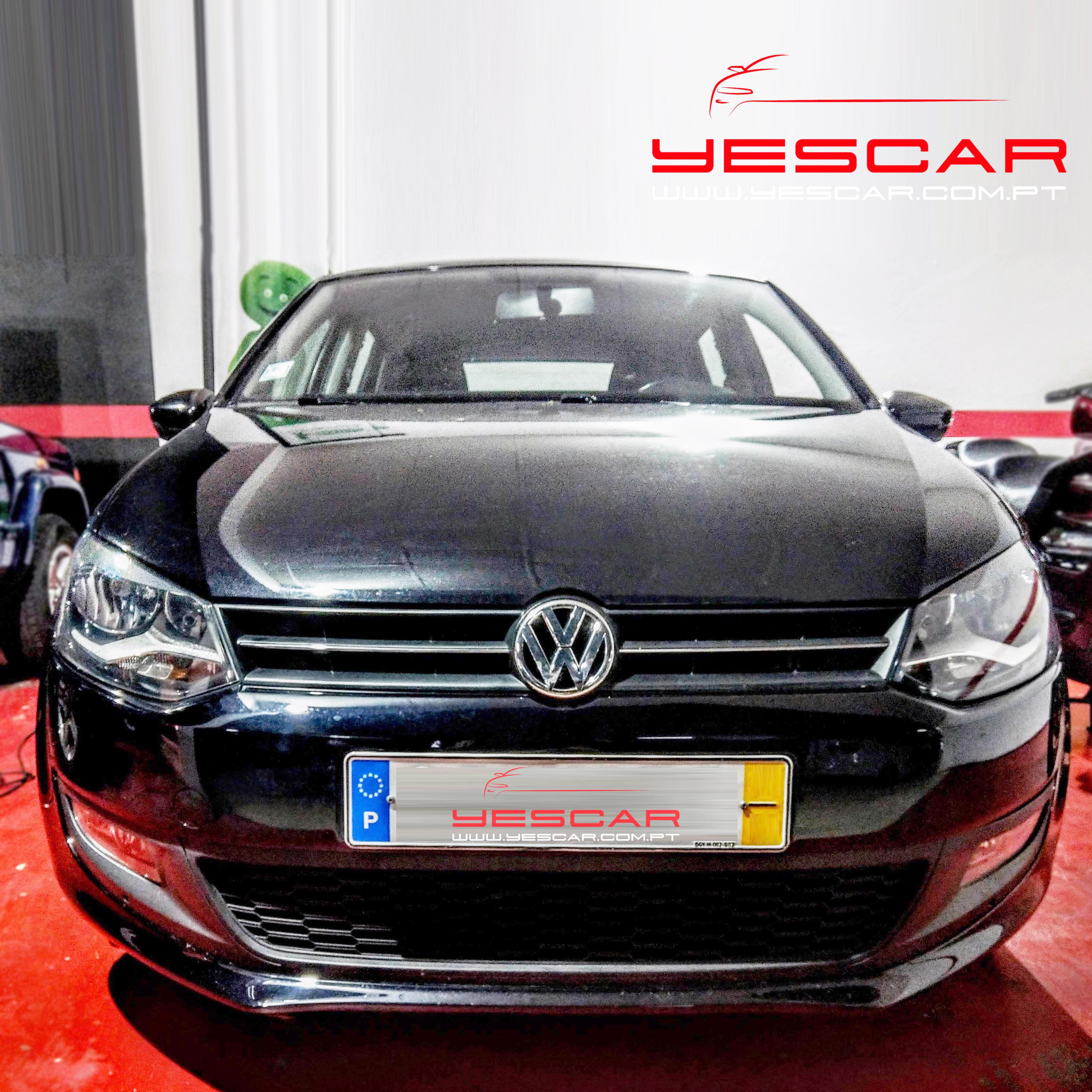 VW_polo12tdi(1)_YESCAR_automoveis