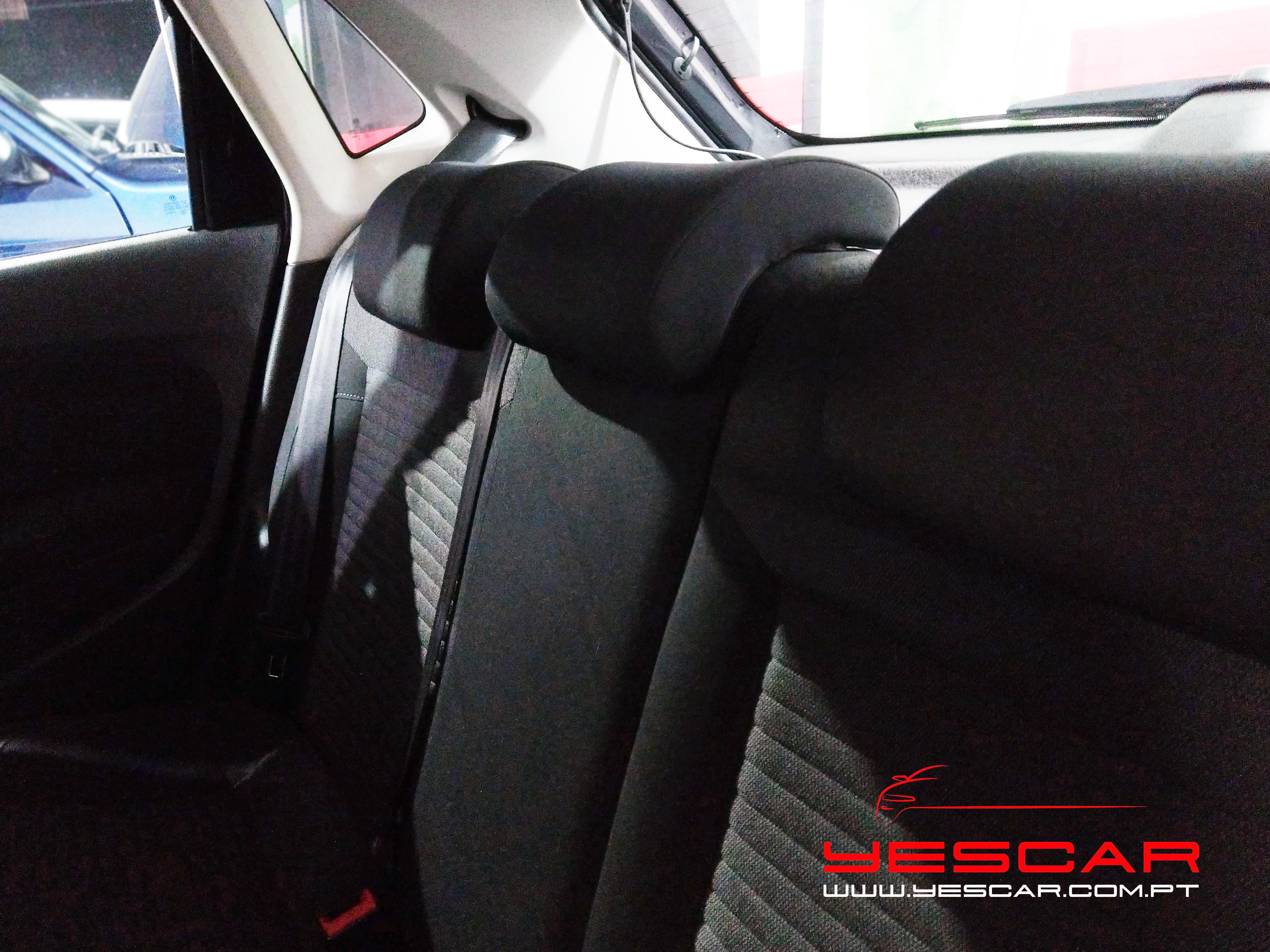 VW_polo12tdi(4)_YESCAR_automoveis