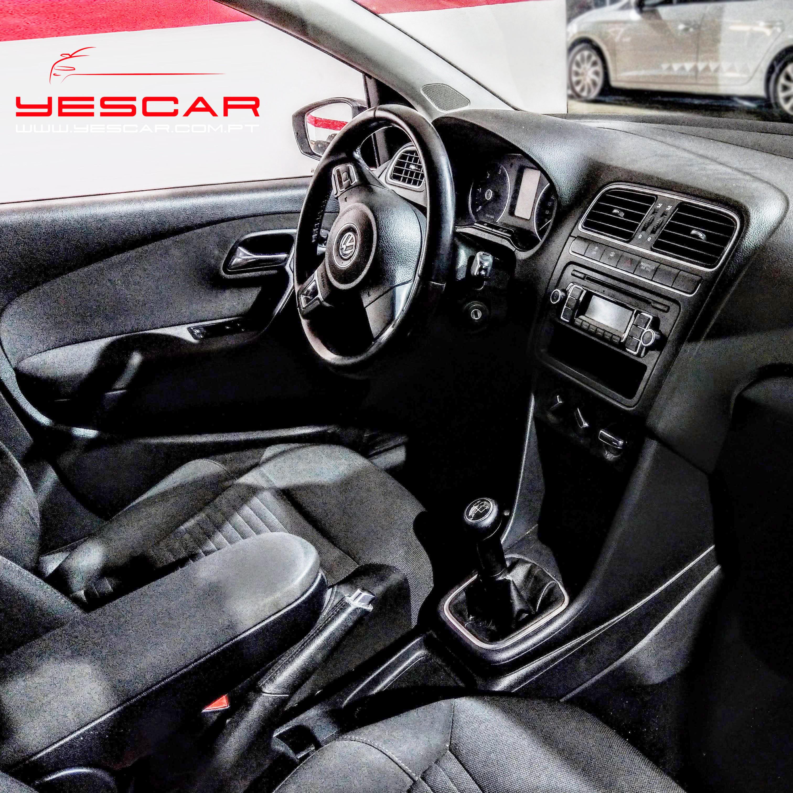 VW_polo12tdi(5)_YESCAR_automoveis