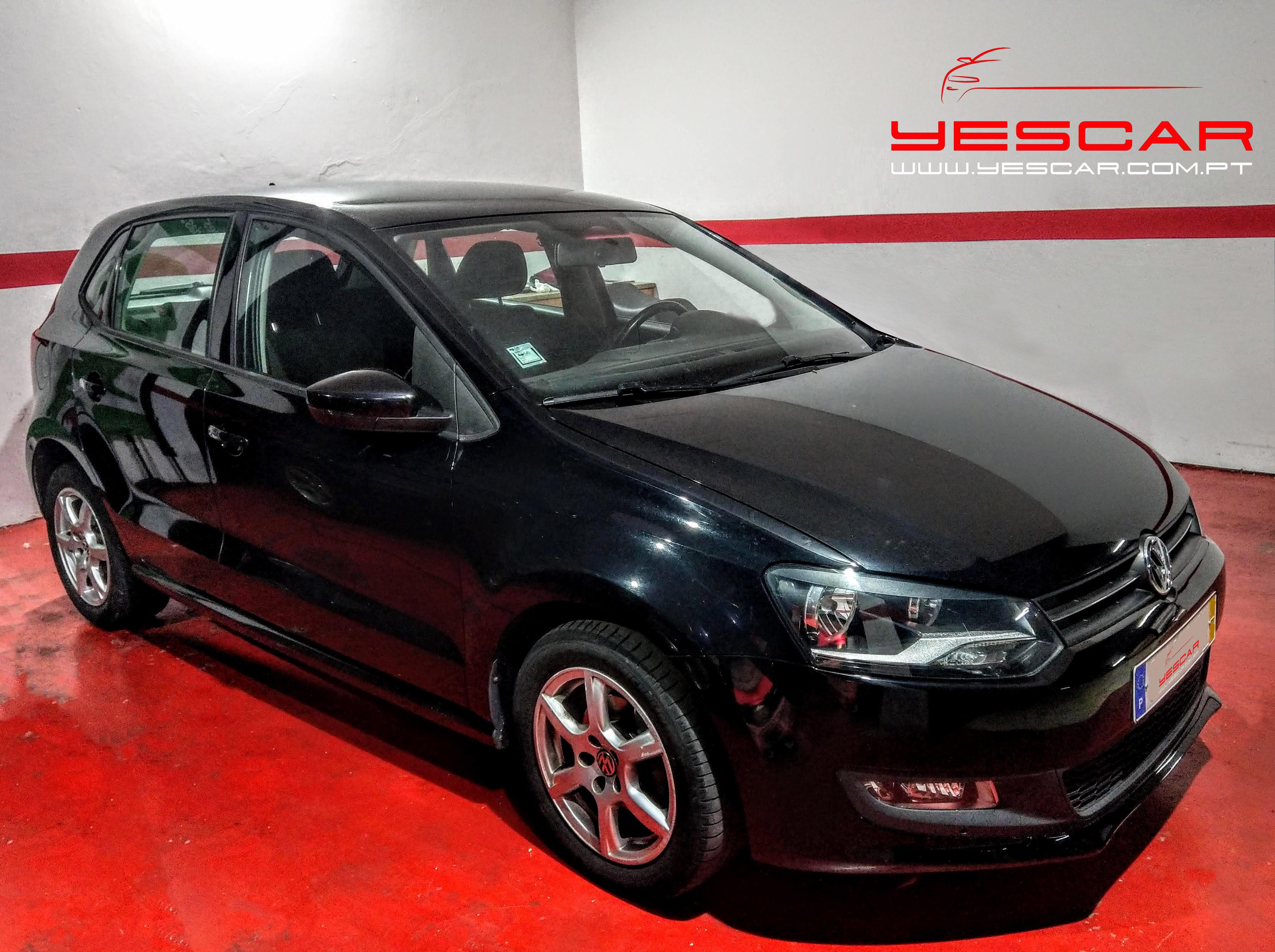 VW_polo12tdi(6)_YESCAR_automoveis