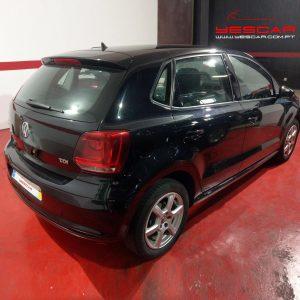 VW_polo12tdi(8)_YESCAR_automoveis